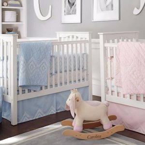 20-70% Off + Free Shipping1000s of Items @ Pottery Barn Kids