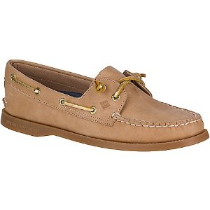 Women's Authentic Original Vida Boat Shoe - Boat Shoes | Sperry