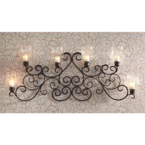 Durriyah Wall Sconce   Ashley Furniture HomeStore