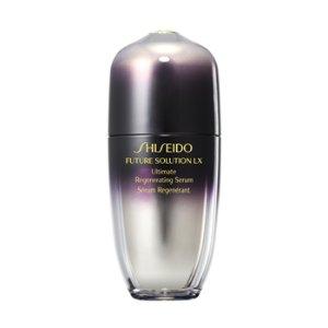 FUTURE SOLUTION LX Ultimate Regenerating Serum   Shiseido.com