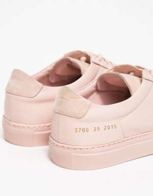 25% OffCommon Projects Shoes @ Need Supply Co.