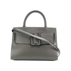 Bobby Leather Bag