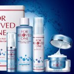 For Beloved Skin Care On Sale @Amazon