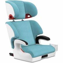 低至8折包邮 大部分州无税Clek儿童汽车座椅促销 高颜值高性能