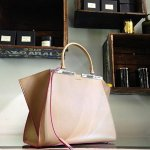 Select Handbags Sale @ Reebonz