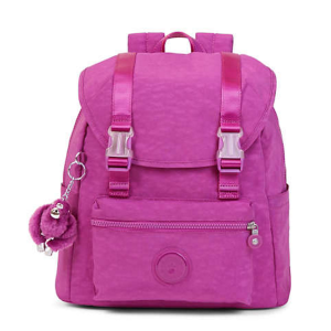Siggy Small Backpack
