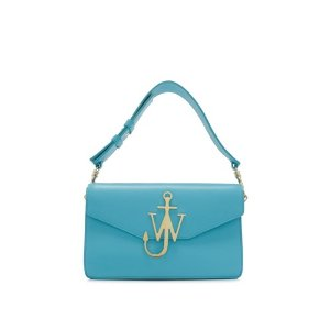J.W. Anderson Logo Purse With Chain