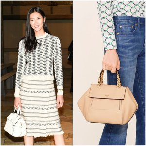 Last Day!Up to 30%Spring Event  @ Tory Burch