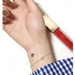 MILK MAKEUP Tattoo Stamp On Sale @ Sephora.com