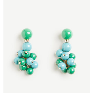 Bauble Earrings | Ann Taylor