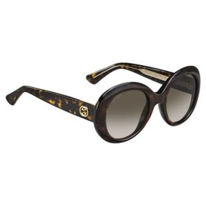 Gucci 3815/S Eyeglasses Frames