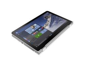 HP ENVY x360 QHD+ 2-in-1 Laptop(i7 7500U, 16GB, 256GB PCIe) Refurbished