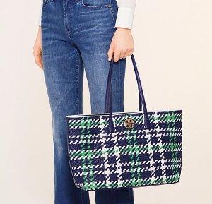 As low As $279Tote Handbags Sale @ Tory Burch