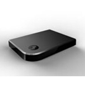 Steam Link for PC | GameStop