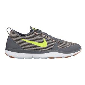 Men's Nike Free Train Versatility Training Shoe