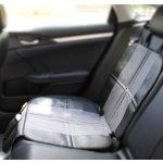 Nosiva 汽车座椅防滑保护垫