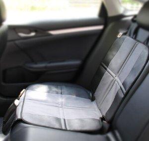 $6.99Nosiva 汽车座椅防滑保护垫