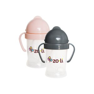 ZoLi New BOT Sippy Cup | Nordstrom