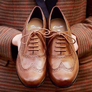$49.99 + Free ShippingClarks Men's Shoes Sale