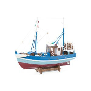 Fishing Boat - Decorative Accents - T.J.Maxx