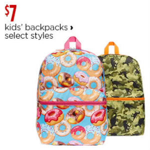 Backpacks Backpacks & Messenger Bags For The Home - JCPenney
