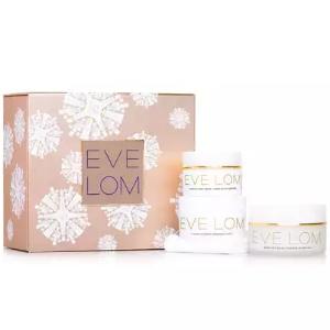 Eve Lom Limited Edition Ultimate Moisture Ritual