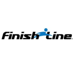 2 Days Only!20% off Orders $100+ @ FinishLine.com