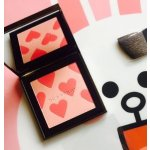 Burberry First Love Blush & Highlighter Palette @ Saks Fifth Avenue
