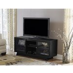 Altra Furniture Englewood TV Stand, 55