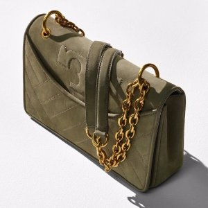 Starting at $229 Alexa Bag @ Tory Burch