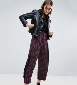 新货到!收巴黎世家风廓形牛仔衣ASOS 精选ASOS White设计师系列美衣热卖