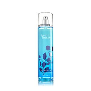 Pearberry Fine Fragrance Mist - Signature Collection | Bath And Body Works