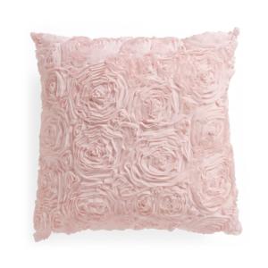 Jeanine Euro Pillow