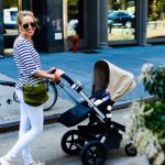 for Every $125 You Spend on Bugaboo Stroller@ Bloomingdales