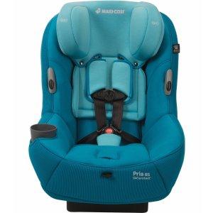Maxi Cosi Pria 85 Ribble Convertible Car Seat - Mallorca Blue