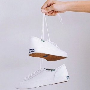 Up to 30% offSitewide @ Keds