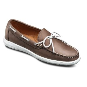 Ely Boat Shoe by Allen Edmonds