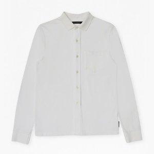 Brunswick Pique Slim Fit Shirt