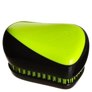 Tangle Teezer Compact Styler - Lemon Zest | Buy Online At SkinCareRX