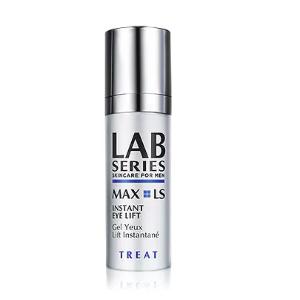 MAX LS Instant Eye Lift | Lab Series
