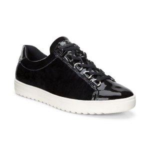 ECCO FARA TIE 运动鞋