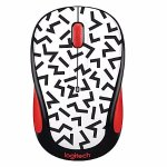 Logitech Play Collection M325c Wireless Mouse