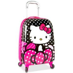 Heys Hello Kitty 20