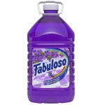 Fabuloso 169-fl oz Lavender All-Purpose Cleaner