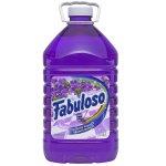 Fabuloso 169-fl oz Lavender All-Purpose Cleaner