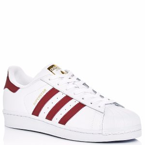 Adidas Men's Superstar Foundation Lace Up Sneakers | Bloomingdale's