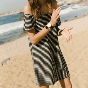 Up to 70% OffDresses @ Madewell