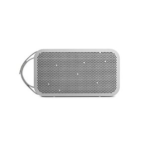 Bang & Olufsen BeoPlay A2Portable Bluetooth Speaker