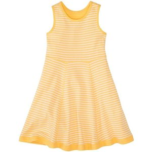 Girls One = Two Reversible Dress | Sale Girls Dresses