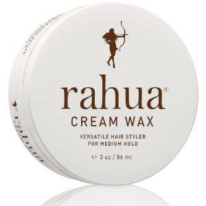 Rahua Hair Wax | Buy Online At SkinCareRX